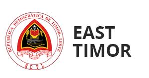 east timor diabetes medicines