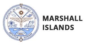 marshall islands IDA pacific partner
