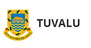tuvalu healthcare supply distributor