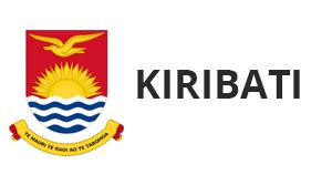 kiribati first aid procurements