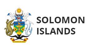 solomon islands essential medicine