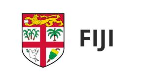 fiji partner IDA pacific distributor