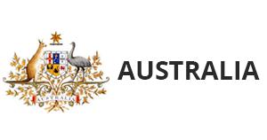 australia ngo medical supplies