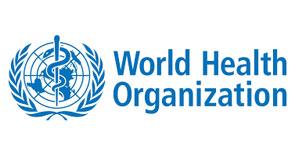 world health organization medical supplies